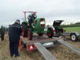 Normandie 2011 (84/245)