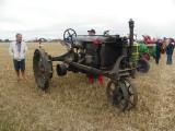 Normandie 2011 (96/245)