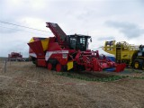 Normandie 2011 (97/245)