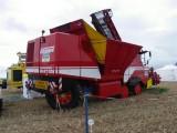Normandie 2011 (99/245)