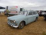 Normandie 2011 (102/245)