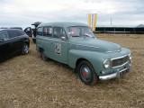 Normandie 2011 (103/245)