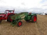 Normandie 2011 (110/245)