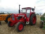 Normandie 2011 (111/245)