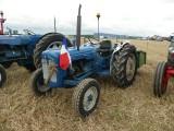 Normandie 2011 (115/245)