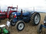 Normandie 2011 (116/245)