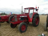 Normandie 2011 (117/245)