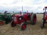Normandie 2011 (118/245)