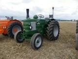 Normandie 2011 (121/245)