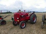 Normandie 2011 (127/245)