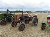 Normandie 2011 (129/245)