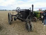 Normandie 2011 (133/245)