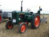 Normandie 2011 (141/245)