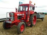 Normandie 2011 (142/245)