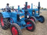 Normandie 2011 (144/245)