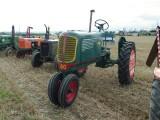 Normandie 2011 (146/245)