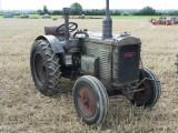 Normandie 2011 (147/245)