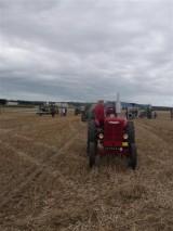 Normandie 2011 (155/245)