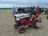 Normandie 2011 (156/245)