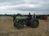 Normandie 2011 (159/245)