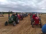 Normandie 2011 (163/245)