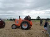 Normandie 2011 (164/245)