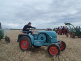 Normandie 2011 (167/245)