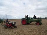 Normandie 2011 (178/245)