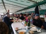 Normandie 2011 (184/245)