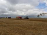 Normandie 2011 (187/245)