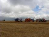 Normandie 2011 (189/245)