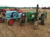 Normandie 2011 (192/245)
