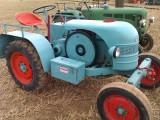 Normandie 2011 (194/245)