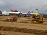 Normandie 2011 (200/245)
