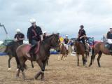 Normandie 2011 (204/245)