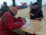 Normandie 2011 (207/245)