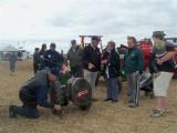 Normandie 2011 (211/245)