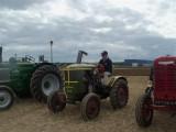 Normandie 2011 (212/245)
