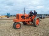 Normandie 2011 (214/245)