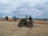 Normandie 2011 (216/245)