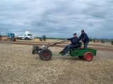 Normandie 2011 (217/245)