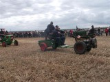 Normandie 2011 (223/245)