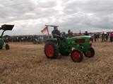 Normandie 2011 (224/245)