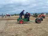Normandie 2011 (231/245)