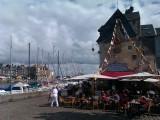 Normandie 2011 (233/245)