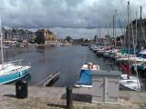 Normandie 2011 (234/245)