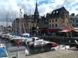 Normandie 2011 (235/245)