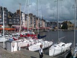Normandie 2011 (237/245)