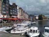 Normandie 2011 (238/245)