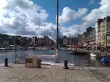 Normandie 2011 (239/245)